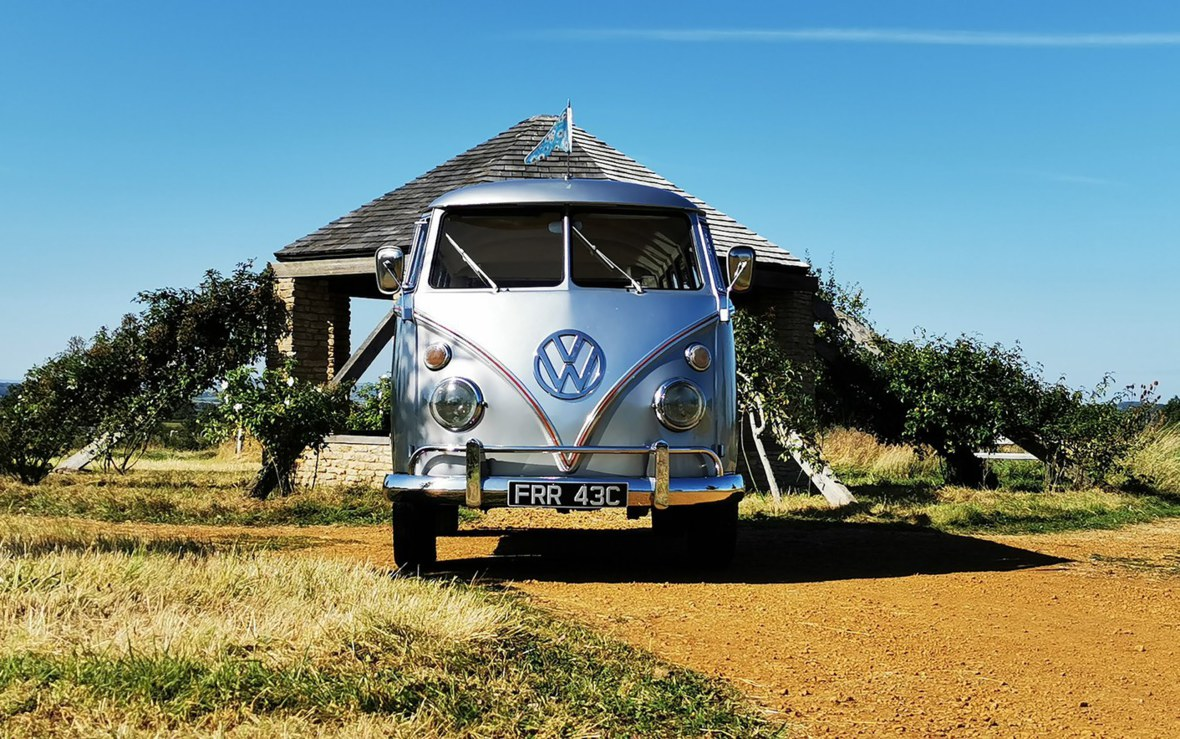 Volkswagen funerals classic vw funeral hearse fleet for hire volkswagen funerals classic vw funeral hearse fleet for hire campervan style home solutioingenieria Image collections