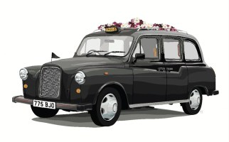www.taxihearse.co.uk